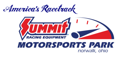 Events - Summit Motorsports Park