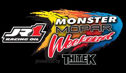 Events - Summit Motorsports Park