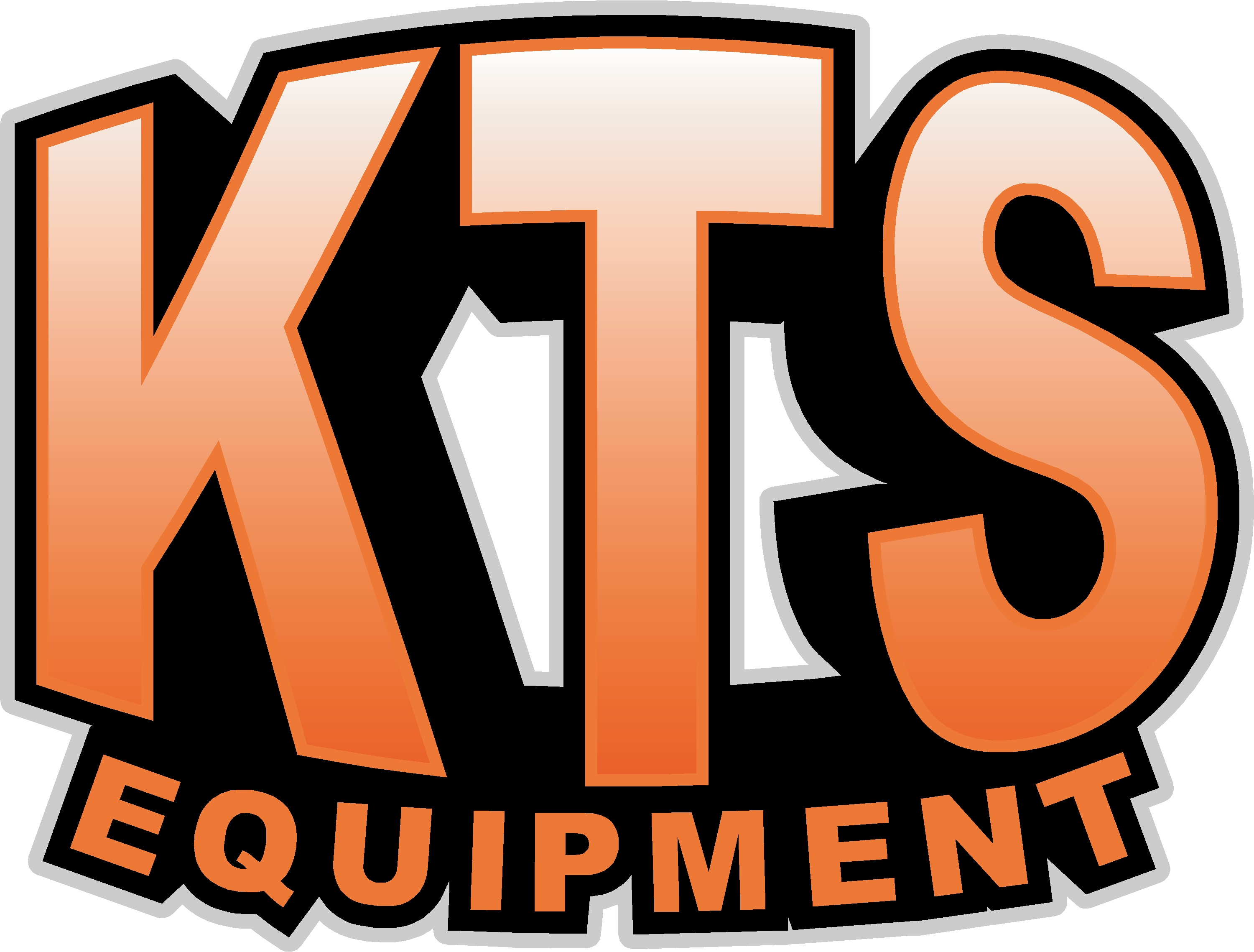 KTS Equipment Inc. logo