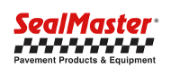 SealMaster Pavement Products & Equipment logo