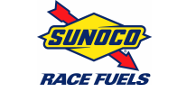 Sunoco Race Fuels logo