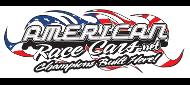 American Race Cars logo
